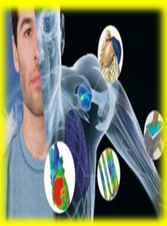 Ver Vol. 4 Núm. 1 (1): Serie: Fisiología Humana