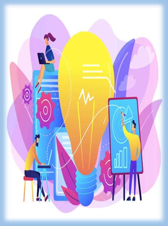 Ver Vol. 6 Núm. 1 (1): Serie: Currículo e Innovación Educativa